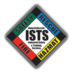ISTS Safety Training